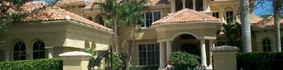 Tampa Bay Florida Real Estate