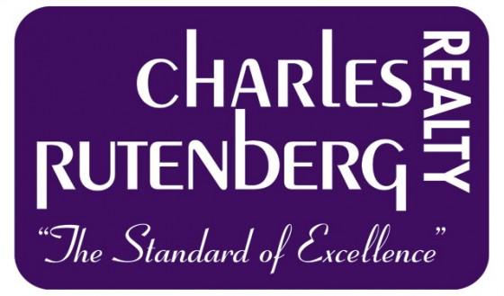 charles-rutenberg-realty-logo