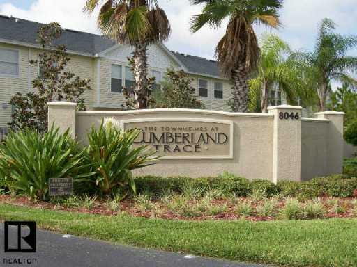 cumberland3