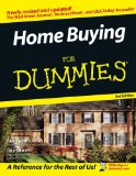 home-buying-for-dummies