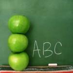 school_chalkboard