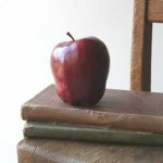 teacher-apple1