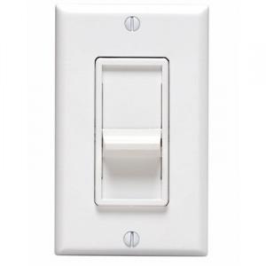 dimmer-switch-slide