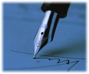 notary_signing_image