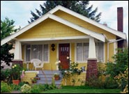 yellow_bungalow2