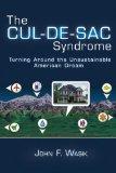 cul-de-sac-syndrome