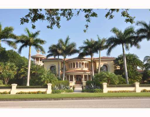 1801 Bayshore Blvd., Tampa, FL 33606