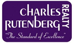 CallChrisToday.com - Charles Rutenberg Realty