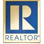 Tampa Bay Florida Realtor