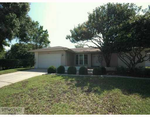 3251 Springwood Dr., Clearwater, FL