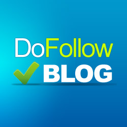dofollow real estate blogs 2011