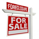 Tampa Bay Foreclosures