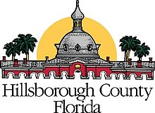 List of ZIP Codes in Hillsborough County Florida