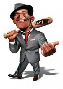 Cara-menghadapi-debt-collector
