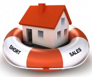 Short-Sales-1024x855