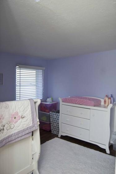 bedroom 2 small
