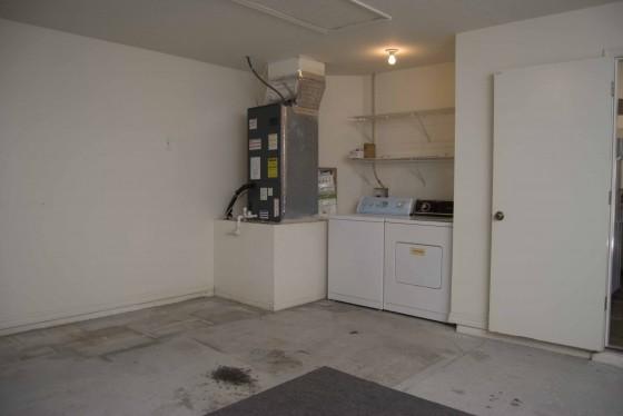 garage 2 small