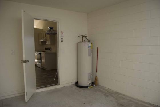 garage 3 small