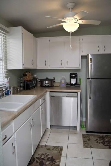 kitchen 2 small
