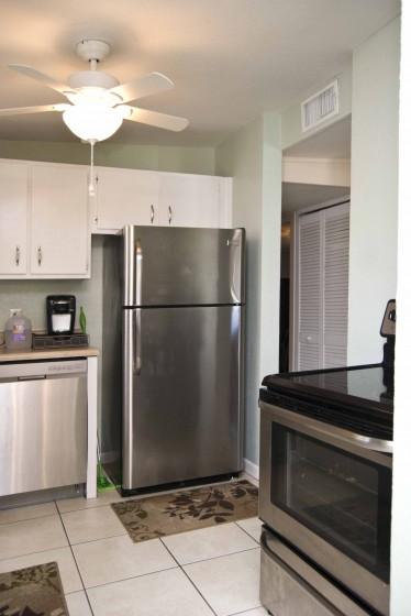 kitchen 3 small