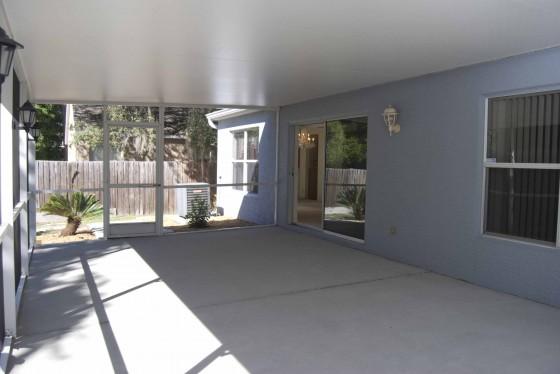porch2 small