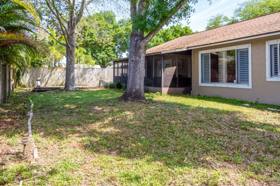 712 Glengary Lane (Low Res)-43